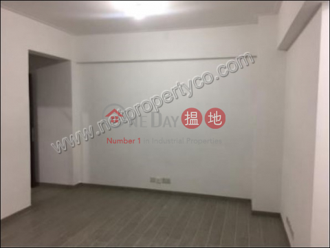 Heart of CWB Apartment for Rent|灣仔區華登大廈(Great George Building)出租樓盤 (A045867)_0