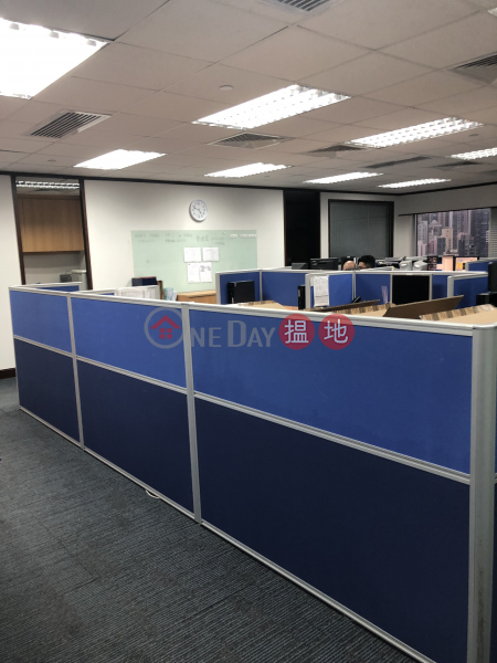 Property Search Hong Kong   OneDay   Office / Commercial Property   Rental Listings highfloor,seaview
