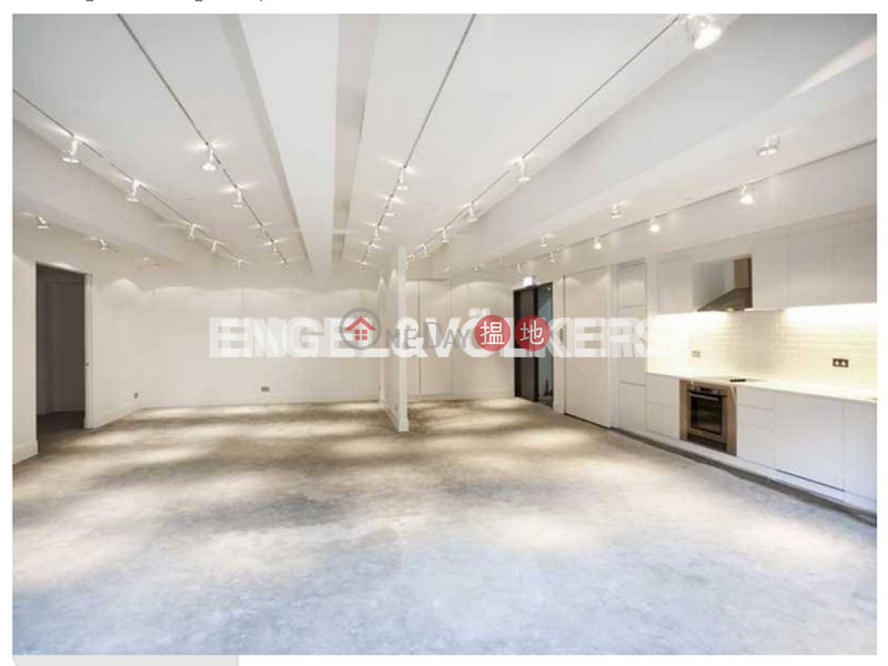 Property Search Hong Kong | OneDay | Residential Sales Listings Studio Flat for Sale in Wong Chuk Hang