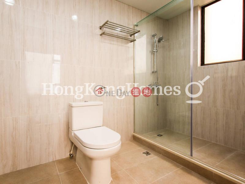 4 Bedroom Luxury Unit for Rent at Pine Crest   Pine Crest 松苑 Rental Listings