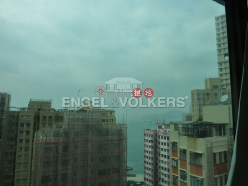The Belcher\'s, Please Select, Residential, Rental Listings, HK$ 65,000/ month