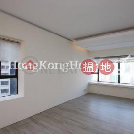 2 Bedroom Unit for Rent at Honor Villa