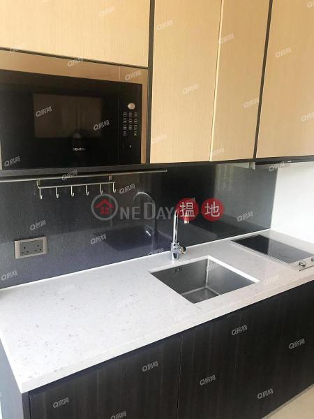 Eltanin Square Mile Block 2 | High Floor Flat for Rent | 11 Li Tak Street | Yau Tsim Mong | Hong Kong | Rental, HK$ 13,500/ month
