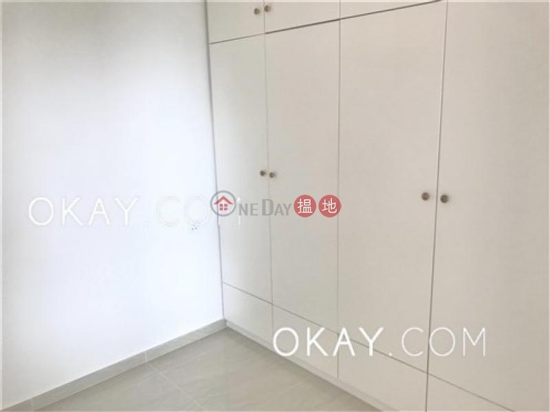 寶馬山花園-高層|住宅|出租樓盤-HK$ 41,000/ 月