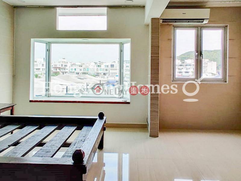 匡湖居高上住宅單位出租-380西貢公路 | 西貢|香港-出租|HK$ 88,000/ 月