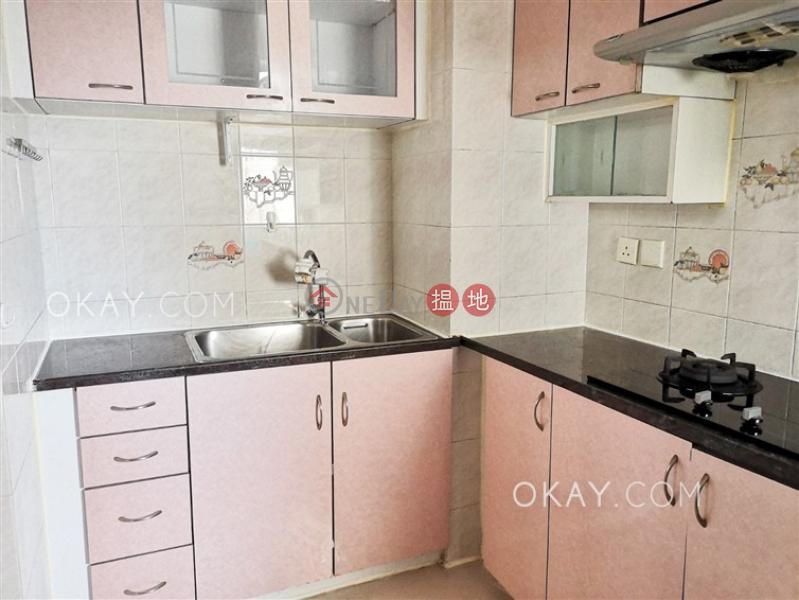 HK$ 35,800/ 月|城市花園2期8座-東區|3房2廁,實用率高,星級會所《城市花園2期8座出租單位》