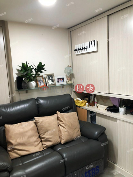 Property Search Hong Kong | OneDay | Residential | Sales Listings | Parker 33 | Mid Floor Flat for Sale