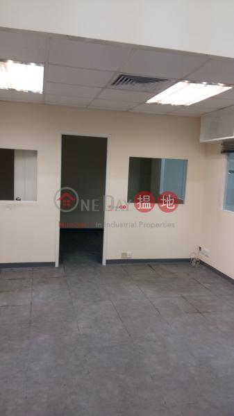 Vanta Ind. Bldg, Vanta Industrial Centre 宏達工業中心 Sales Listings | Kwai Tsing District (dicpo-04307)