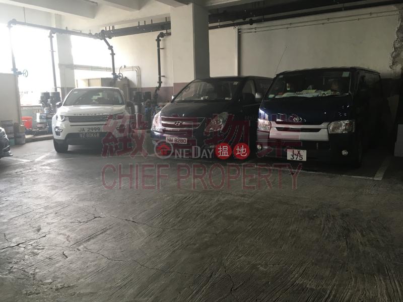 香港搵樓|租樓|二手盤|買樓| 搵地 | 車位-出售樓盤車位