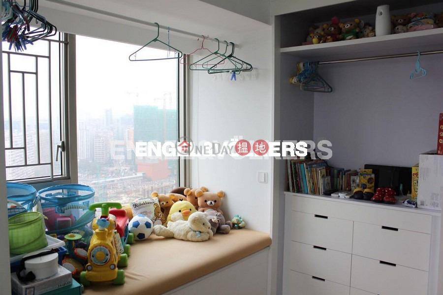 擎天半島請選擇住宅|出售樓盤HK$ 4,500萬
