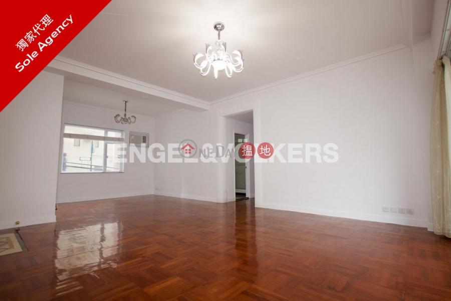 西半山三房兩廳筍盤出租|住宅單位2A柏道 | 西區|香港|出租-HK$ 65,000/ 月