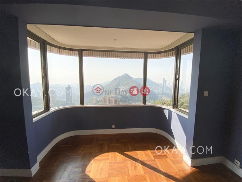 Parkview Corner Hong Kong Parkview | Low | Residential | Rental Listings | HK$ 118,000/ month