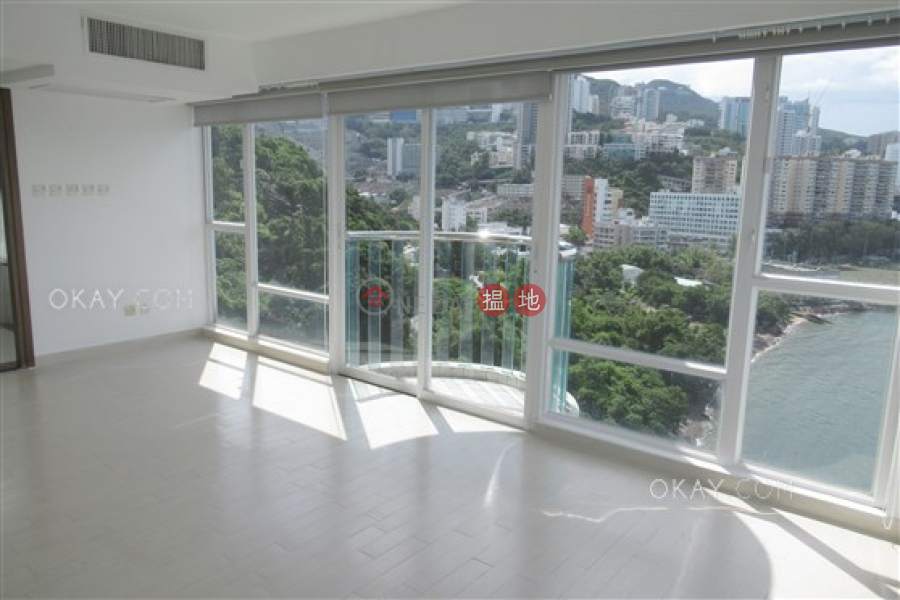 Property Search Hong Kong | OneDay | Residential, Rental Listings Beautiful 4 bedroom with rooftop, balcony | Rental