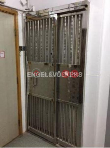 華納大廈-請選擇-住宅出租樓盤|HK$ 26,000/ 月