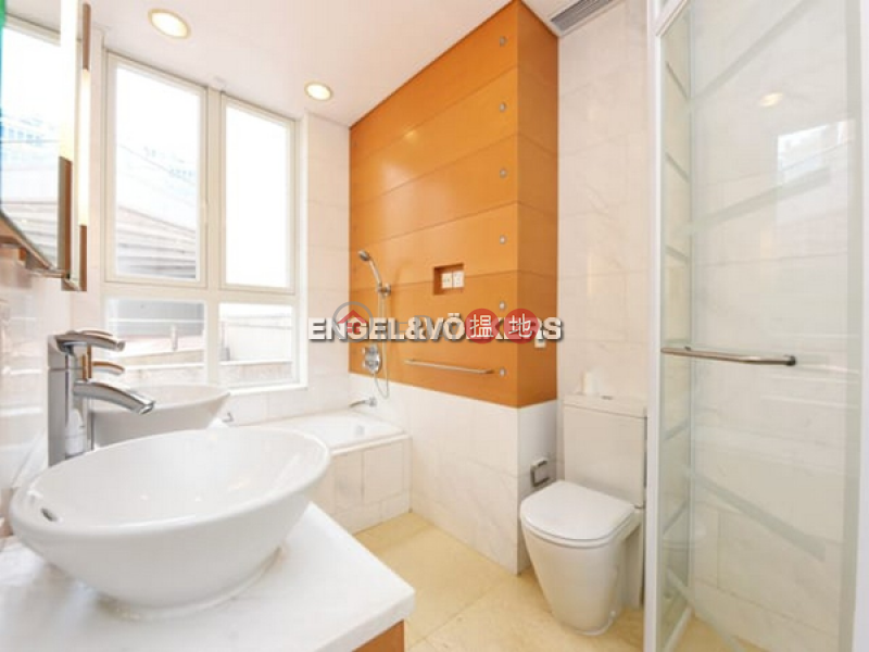 3 Bedroom Family Flat for Rent in Chung Hom Kok 33 Cape Road | Southern District | Hong Kong, Rental HK$ 105,000/ month