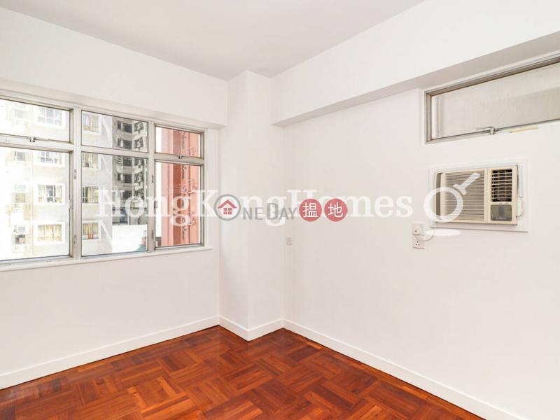 聚文樓三房兩廳單位出售|灣仔區聚文樓(Tsui Man Court)出售樓盤 (Proway-LID181862S)