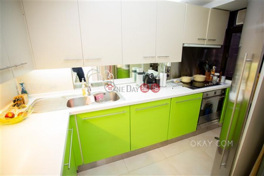 怡林閣A-D座-中層住宅|出售樓盤-HK$ 2,388萬