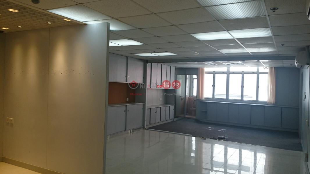 華樂工業中心 沙田華樂工業中心(Wah Lok Industrial Centre)出售樓盤 (charl-02126)