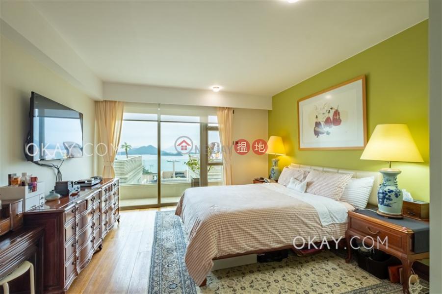 4房3廁,連車位,露台,獨立屋大網仔村出售單位|大網仔村(Tai Mong Tsai Tsuen)出售樓盤 (OKAY-S374497)