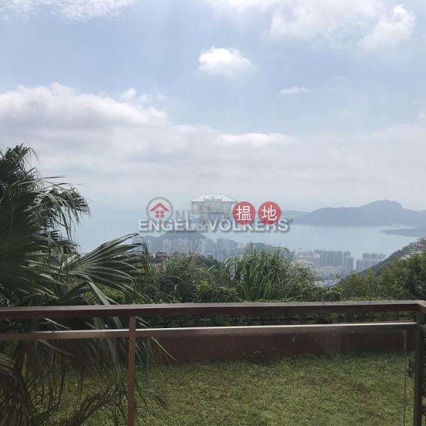 4 Bedroom Luxury Flat for Rent in Peak, 36 Plantation Road | Central District Hong Kong Rental, HK$ 245,000/ month