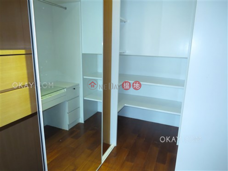Property Search Hong Kong   OneDay   Residential, Sales Listings   Exquisite house with parking   For Sale