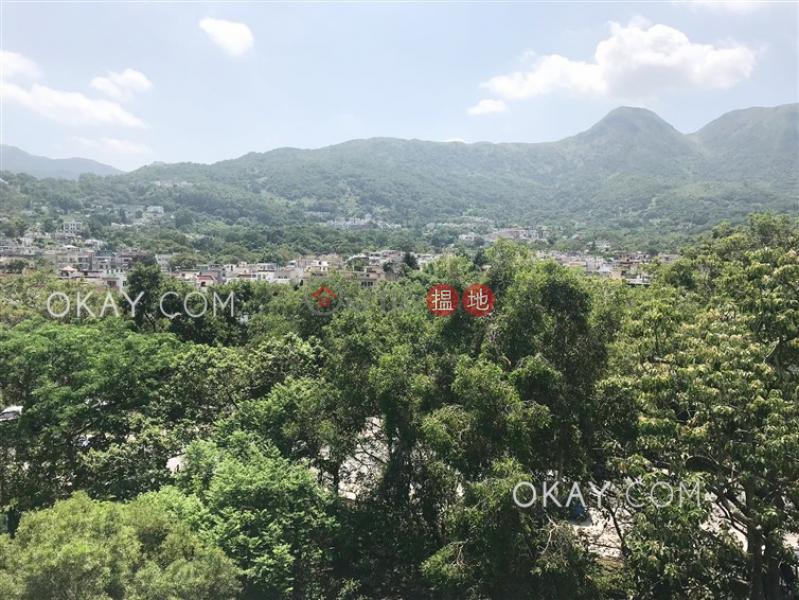 香港搵樓|租樓|二手盤|買樓| 搵地 | 住宅出售樓盤3房2廁,星級會所,露台《逸瓏園1座出售單位》