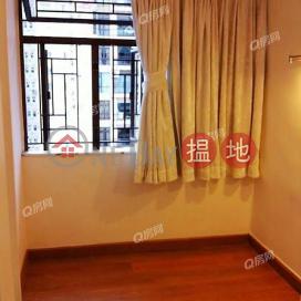 Sun View Court | 1 bedroom High Floor Flat for Sale|Sun View Court(Sun View Court)Sales Listings (XGGD673400003)_3
