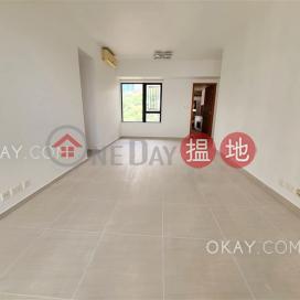 Elegant 3 bedroom with balcony | Rental