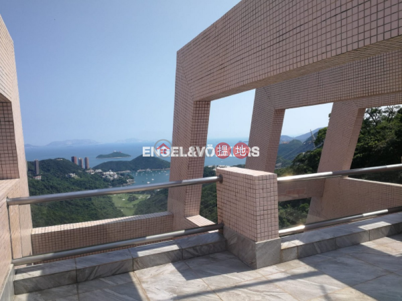 HK$ 320M, Bayview | Kowloon City, 4 Bedroom Luxury Flat for Sale in To Kwa Wan