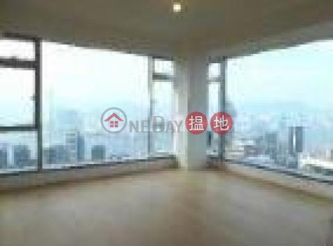山頂高上住宅筍盤出租|住宅單位|Interocean Court(Interocean Court)出租樓盤 (EVHK90652)_0