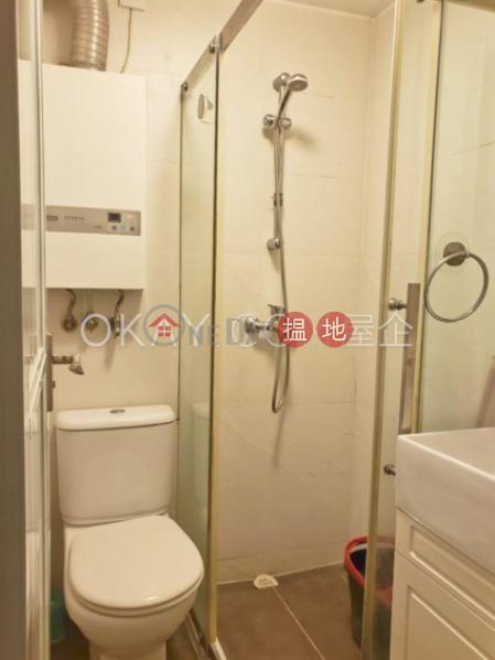 MARPLE COURT   Low   Residential   Sales Listings HK$ 14.8M