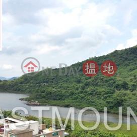 Sai Kung Village House | Property For Sale in Kei Ling Ha Lo Wai, Sai Sha Road 西沙路企嶺下老圍-Sea View, Detached|Kei Ling Ha Lo Wai Village(Kei Ling Ha Lo Wai Village)Sales Listings (EASTM-SSKV85C85)_0