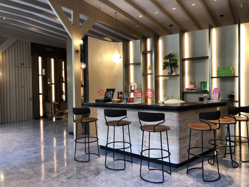 香港搵樓|租樓|二手盤|買樓| 搵地 | 住宅|出租樓盤鰂魚涌 - 君豪峰