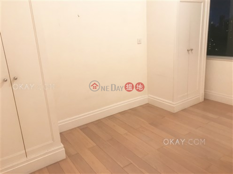 Unique 3 bedroom with parking | For Sale 130-132 Green Lane | Wan Chai District | Hong Kong, Sales, HK$ 26M
