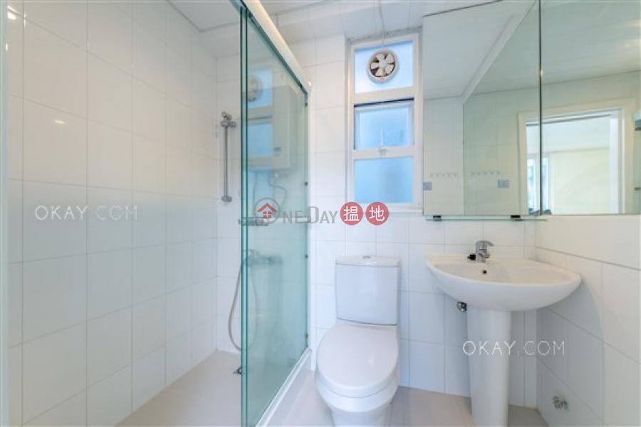 香港搵樓 租樓 二手盤 買樓  搵地   住宅出售樓盤-2房1廁,極高層《建華花園出售單位》