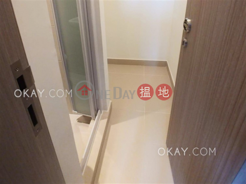 Rare 3 bedroom on high floor with balcony | For Sale|Lime Gala Block 1A(Lime Gala Block 1A)Sales Listings (OKAY-S370694)_0