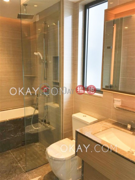 Property Search Hong Kong | OneDay | Residential Sales Listings, Luxurious 3 bedroom in Kowloon Tong | For Sale