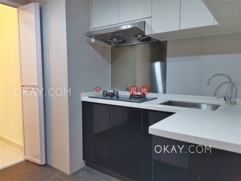 Vienna Mansion, Low Residential, Rental Listings HK$ 29,000/ month