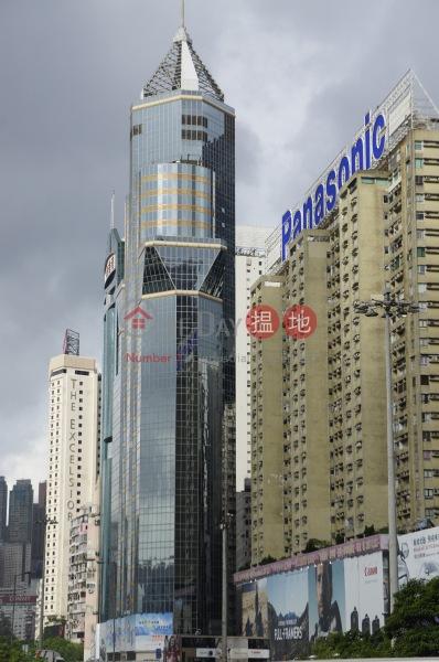鵬利中心 (Top Glory Tower) 銅鑼灣 搵地(OneDay)(1)