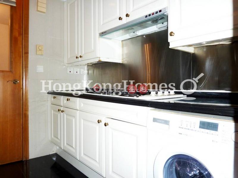 Valverde | Unknown Residential | Rental Listings, HK$ 50,000/ month