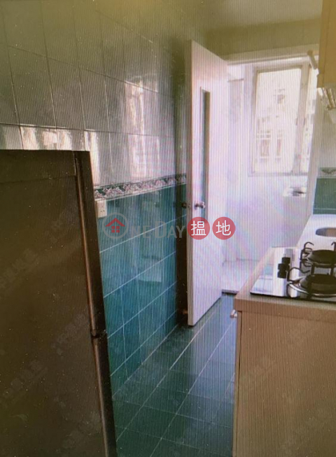 Flat for Sale in Silvervale Mansion, Wan Chai|Silvervale Mansion(Silvervale Mansion)Sales Listings (H000374737)_0
