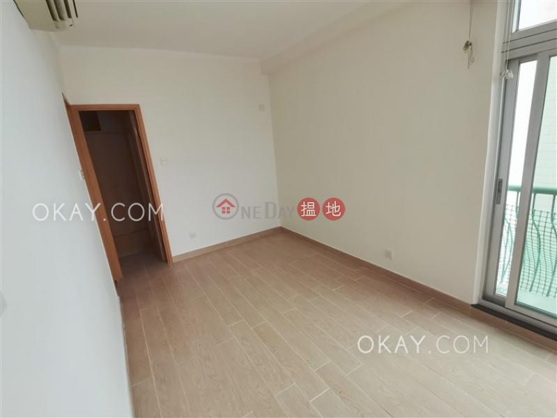HK$ 2,060萬|龍翔花園|西區-3房2廁,極高層,海景《龍翔花園出售單位》