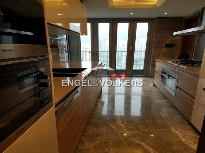 鴨脷洲4房豪宅筍盤出售|住宅單位-8鴨脷洲海旁道 | 南區|香港|出售-HK$ 8,000萬