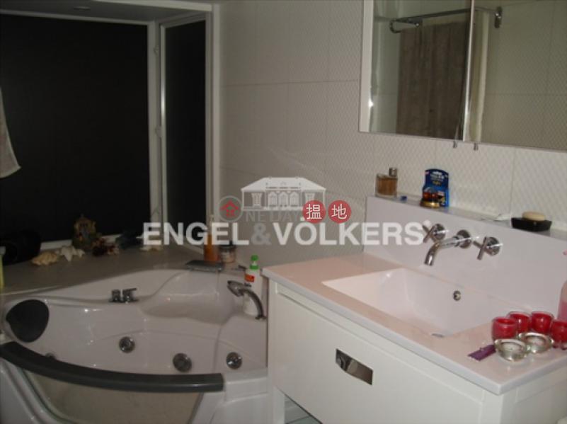 HK$ 15M, Kam Ning Mansion | Western District, 2 Bedroom Flat for Sale in Sai Ying Pun