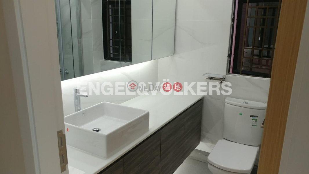 HK$ 95,000/ month, Dynasty Court | Central District 3 Bedroom Family Flat for Rent in Central Mid Levels