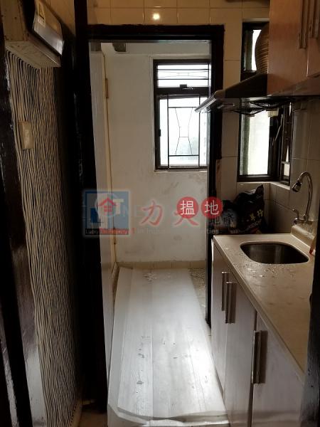 FU CHEONG BLDG|232-234海壇街 | 長沙灣-香港-出租HK$ 9,800/ 月