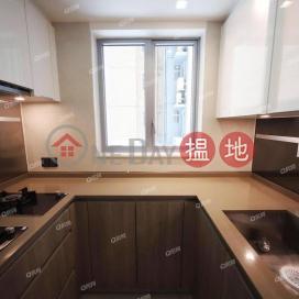 Park Yoho GenovaPhase 2A Block 16A   2 bedroom Low Floor Flat for Rent Park Yoho GenovaPhase 2A Block 16A(Park Yoho GenovaPhase 2A Block 16A)Rental Listings (XG1274100245)_0