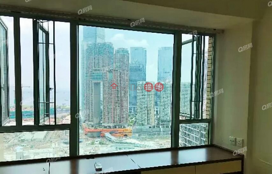 The Victoria Towers | 2 bedroom Mid Floor Flat for Rent | The Victoria Towers 港景峰 Rental Listings