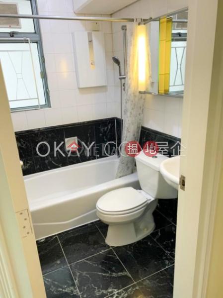 逸意居2座|低層|住宅-出租樓盤|HK$ 33,000/ 月
