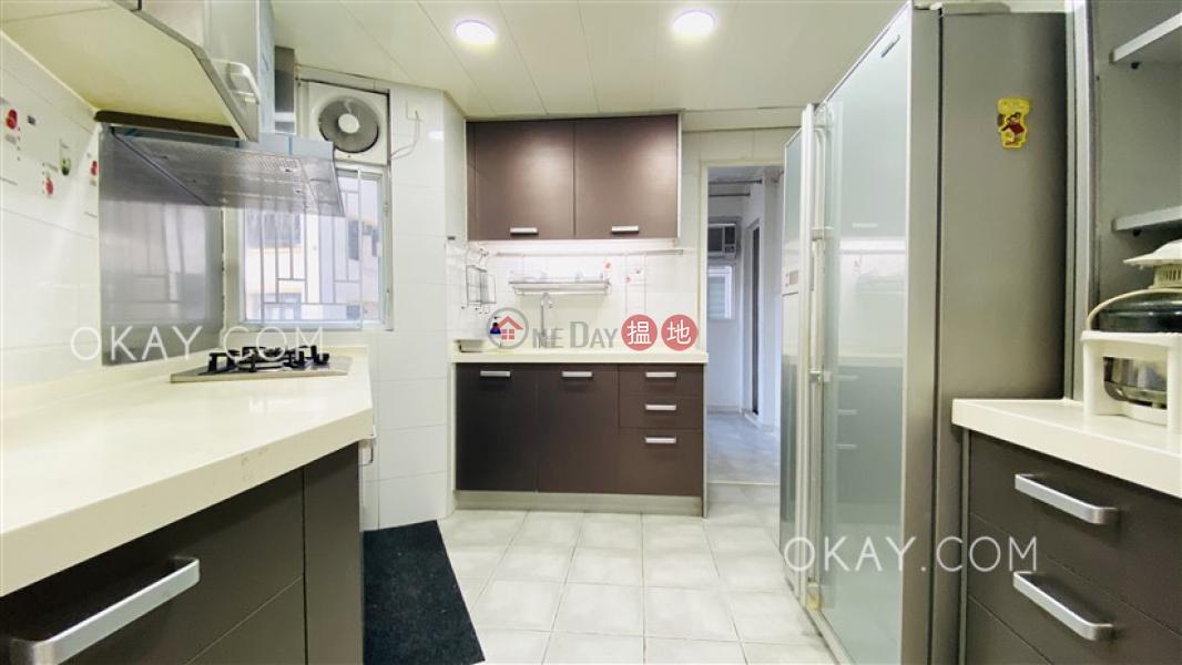 3房2廁,極高層《康麗苑出租單位》 康麗苑(Cornell Court)出租樓盤 (OKAY-R226899)